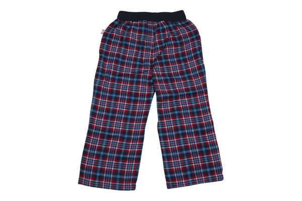 products/boys-check-pant-boy-2_5d85a61d-577a-42fd-84af-cc9e8413abd5.jpg