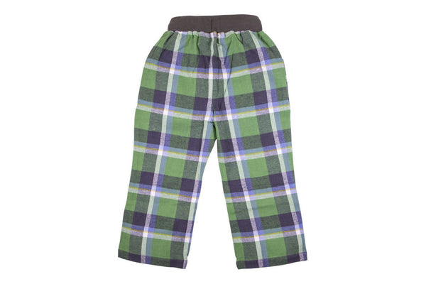 products/boys-check-pant-boy-2.jpg