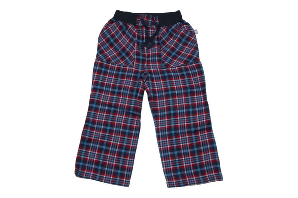 products/boys-check-pant-boy_d0ed69df-c5b9-4bac-a82b-42d2a068f10a.jpg