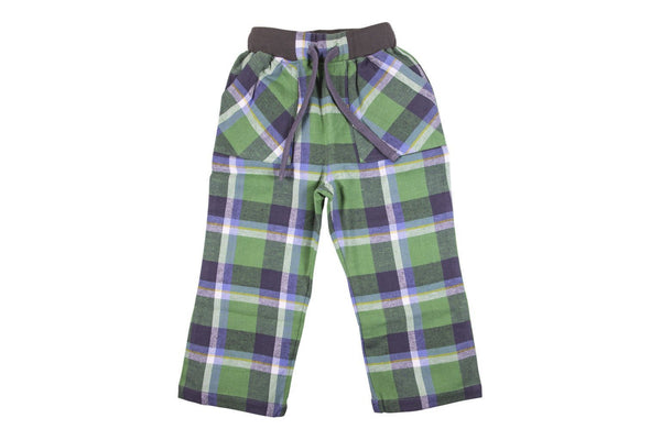 products/boys-check-pant-boy.jpg