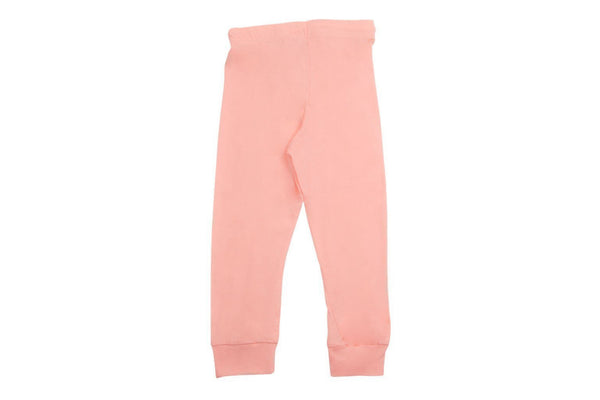 products/boys-drawstring-pant-boy-2_257af532-6938-4a09-8601-b2a287133bcf.jpg
