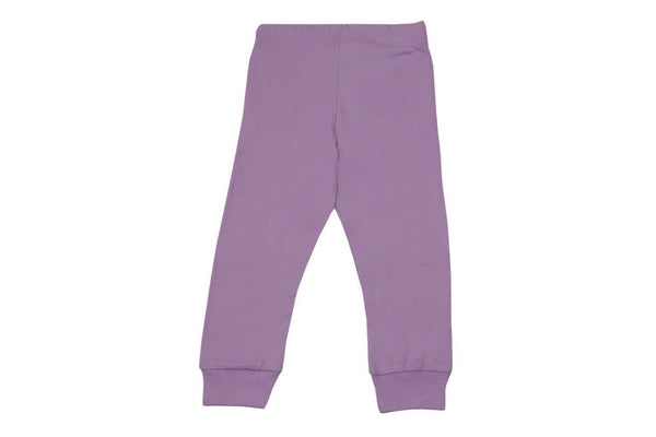 products/boys-drawstring-pant-boy-2_cdb4db3c-b81e-4a1f-b4bf-238d79514bb7.jpg