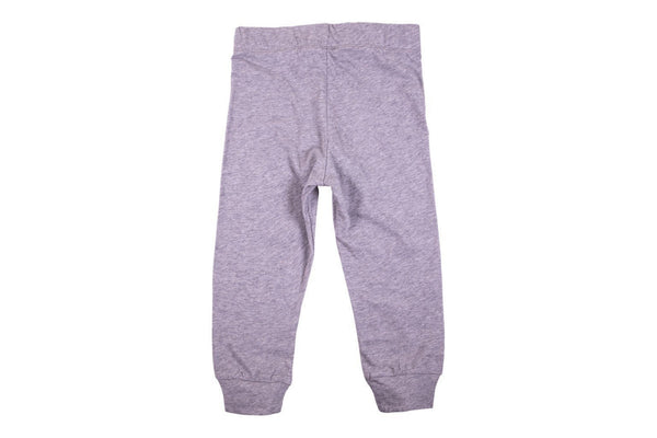 products/boys-drawstring-pant-boy-2_d5062295-8a75-4ab6-ad64-af02046eb864.jpg