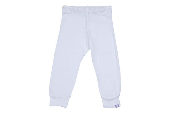 products/boys-drawstring-pant-boy-2.jpg