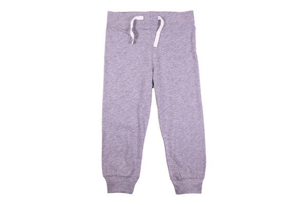 products/boys-drawstring-pant-boy_2083bc81-8577-49df-b3a9-9db949d174d0.jpg