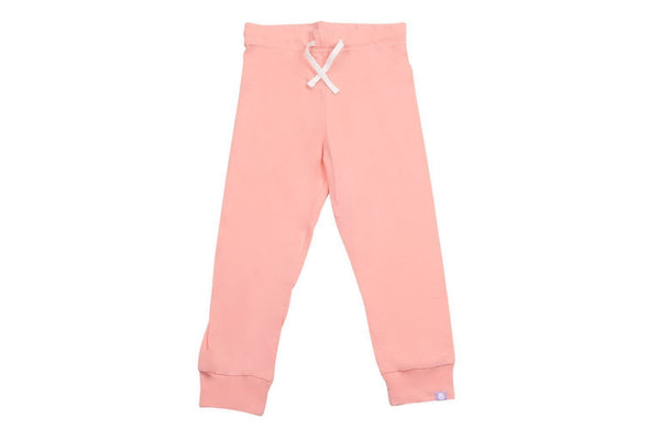 products/boys-drawstring-pant-boy_b7ae32ef-9f7e-4f3e-9806-0b609ee49381.jpg