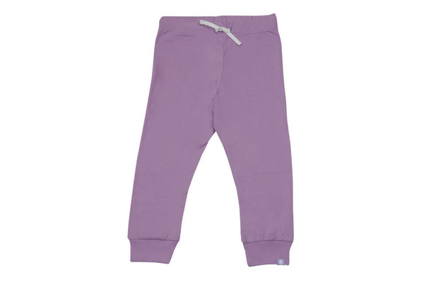 products/boys-drawstring-pant-boy_e2724767-aae3-4c95-905b-8d66f9044237.jpg