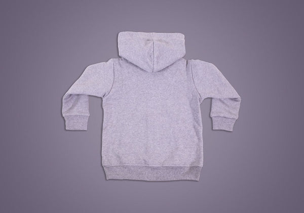 products/boys-fleece-hoodie-boy-2_4c4c91c4-6f00-40ef-9d03-5b02cd9bfbad.jpg