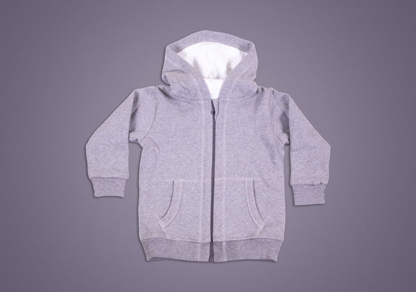 products/boys-fleece-hoodie-boy_6be33645-7cc7-4c03-bea7-ca8fc2325cde.jpg