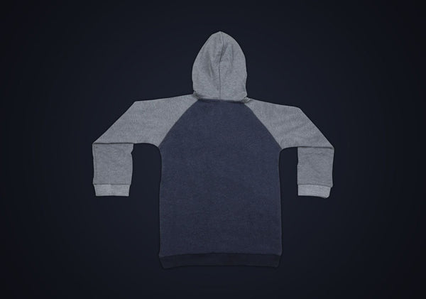 products/boys-hoodie-in-organic-cotton-boy-2.jpg