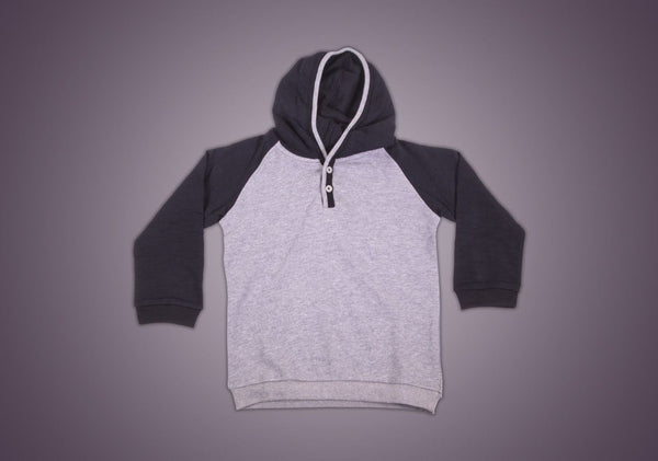 products/boys-hoodie-in-organic-cotton-boy_6e758fce-963a-46b8-8b19-38eb8df57772.jpg