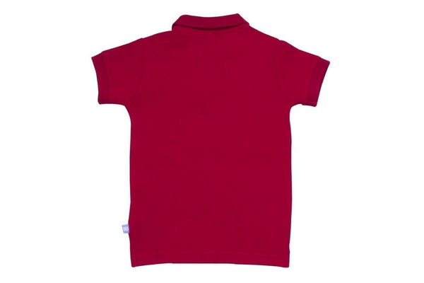 products/boys-polo-tee-boy-2_1bfd1838-c38d-4cf3-9e91-dc81183cc53c.jpg