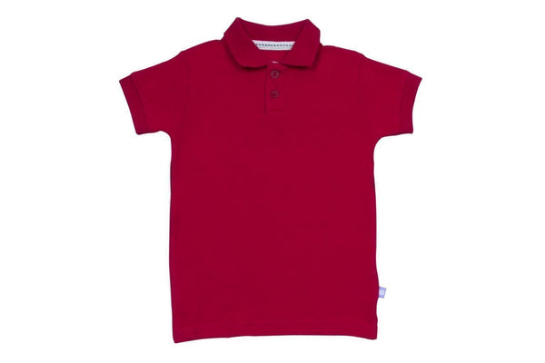 products/boys-polo-tee-boy_68c0ed9c-2175-47bc-a3bd-ecff7825ea78.jpg