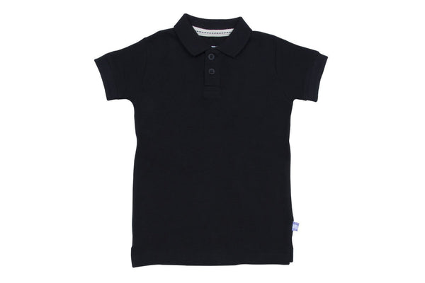 products/boys-polo-tee-boy_91c6806c-f65f-4d9d-a2cf-2a16c452c5cd.jpg