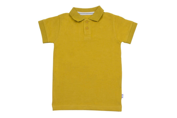 products/boys-polo-tee-boy.jpg