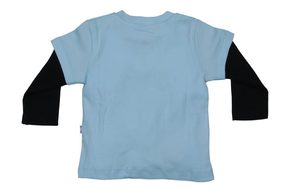 products/boys-printed-t-shirt-boy-2_49b03329-05a3-462a-8c62-22b1cf29ae61.jpg