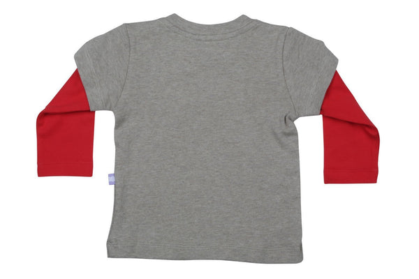 products/boys-printed-t-shirt-boy-2.jpg