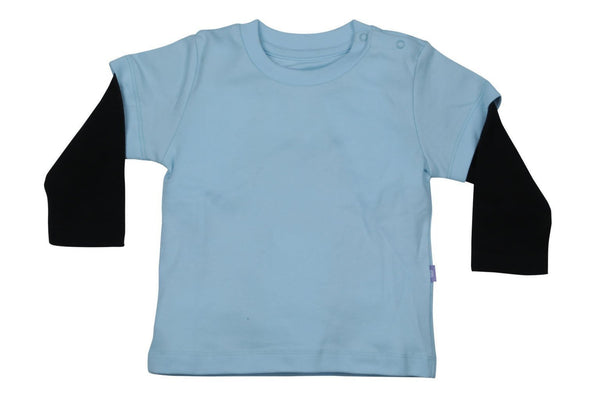products/boys-printed-t-shirt-boy_3f4ddcd4-895d-4b77-9d58-2b1101bd5ed0.jpg