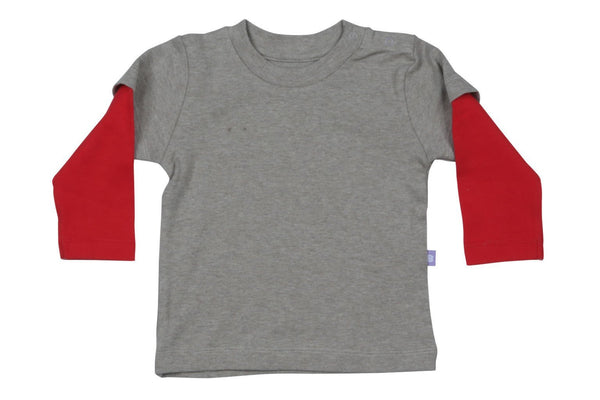 products/boys-printed-t-shirt-boy.jpg