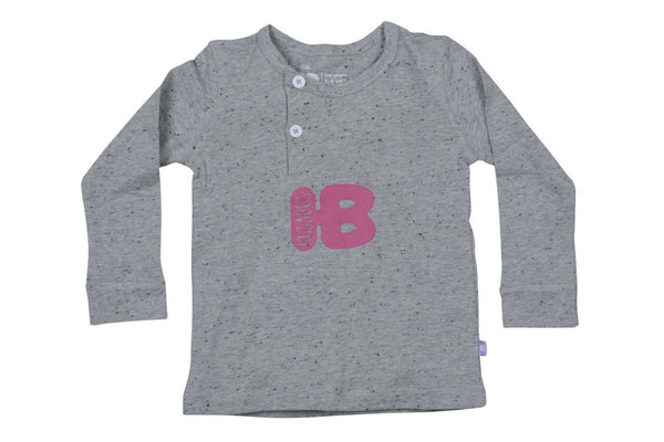products/boys-t-shirt-in-organic-cotton-boy.jpg