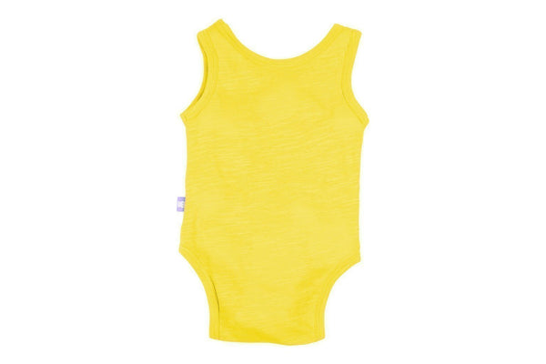 products/bright-colored-bodysuit-baby-2_13e84e8a-3e3c-4f65-b16d-dbe60f86ec77.jpg