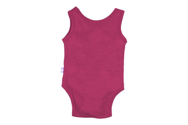 products/bright-colored-bodysuit-baby-2_7d774c46-aff1-41fe-84e1-c05ae91cad39.jpg