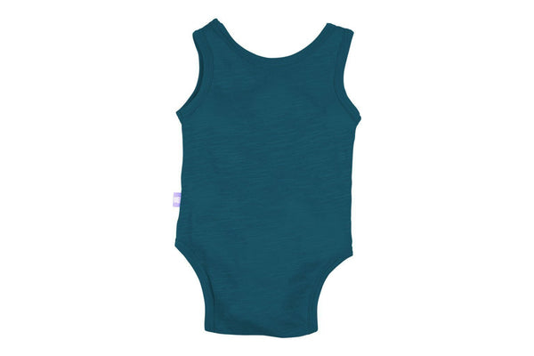 products/bright-colored-bodysuit-baby-2_88365d6f-80e6-4197-ae12-25c2168676a4.jpg