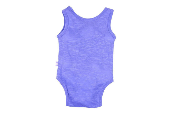 products/bright-colored-bodysuit-baby-2_e25951b7-016b-416c-8cf2-1564e72c727d.jpg