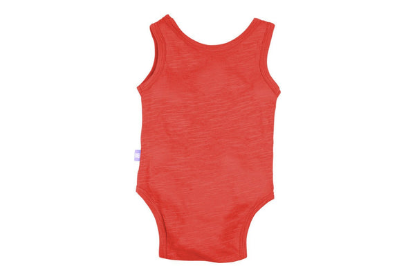 products/bright-colored-bodysuit-baby-2.jpg