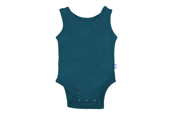 products/bright-colored-bodysuit-baby_1eca7ac3-1f5c-405b-a6da-dd4efba41c0e.jpg