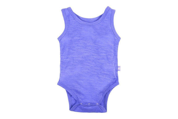 products/bright-colored-bodysuit-baby_4ad88e75-e277-42b6-b1fc-b978a2ed1da2.jpg