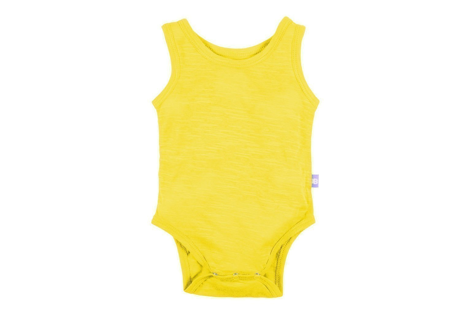 Bright Colored Bodysuit - HUGABUG