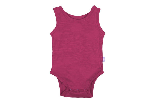 products/bright-colored-bodysuit-baby_a81e92d4-47e6-4c0a-bb6d-174d1da08c9e.jpg