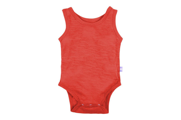 products/bright-colored-bodysuit-baby.jpg