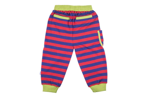 products/bright-stripe-pants-boy-2.jpg