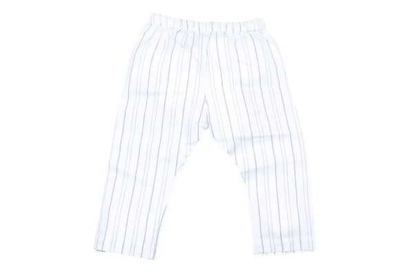 products/check-percale-pants-boy-2_66baaaca-b3b6-4991-bf78-7ca07516b66f.jpg