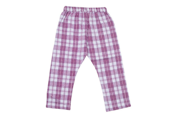 products/check-percale-pants-boy-2_ba5bba3a-b369-4c5e-ad66-a18a38c646a6.jpg