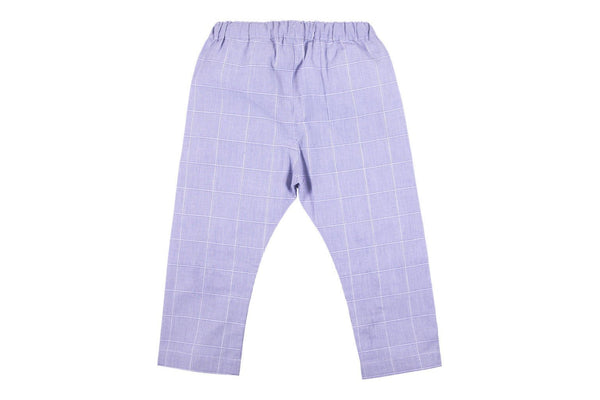 products/check-percale-pants-boy-2.jpg