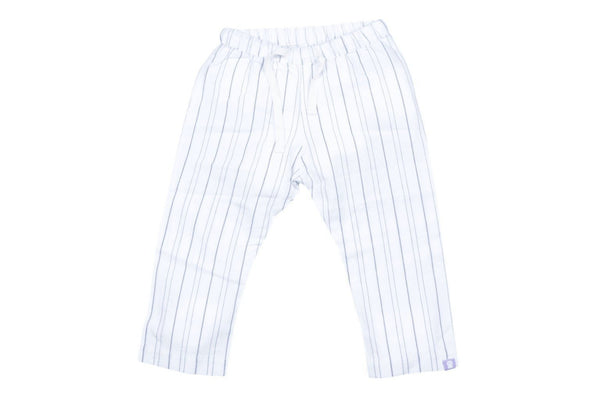 products/check-percale-pants-boy_556b37ca-7843-4f7e-b6cd-9ce054eaaeae.jpg