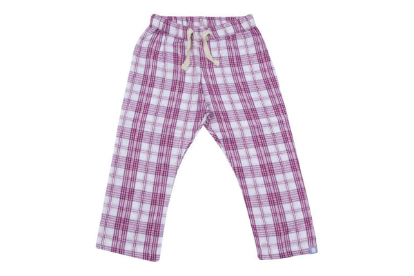 products/check-percale-pants-boy_86c4adb1-b6bf-42cb-b4bf-d6d0698bbc69.jpg