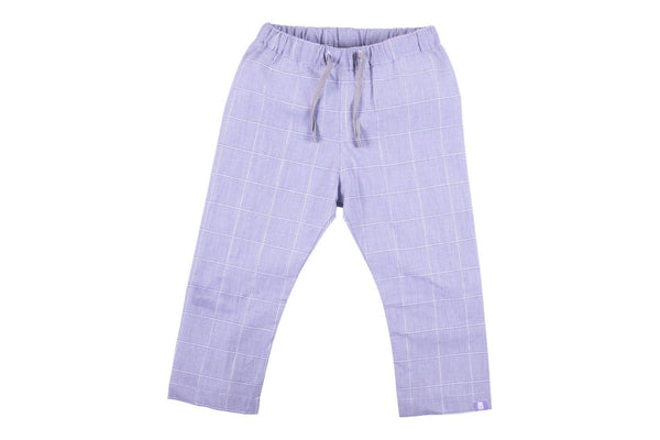 products/check-percale-pants-boy.jpg