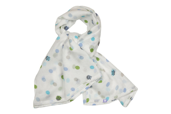 products/cotton-muslin-in-organic-cotton-baby.jpg