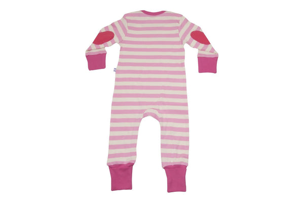 products/dual-tone-super-soft-romper-baby-2.jpg