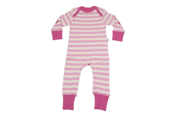 products/dual-tone-super-soft-romper-baby.jpg