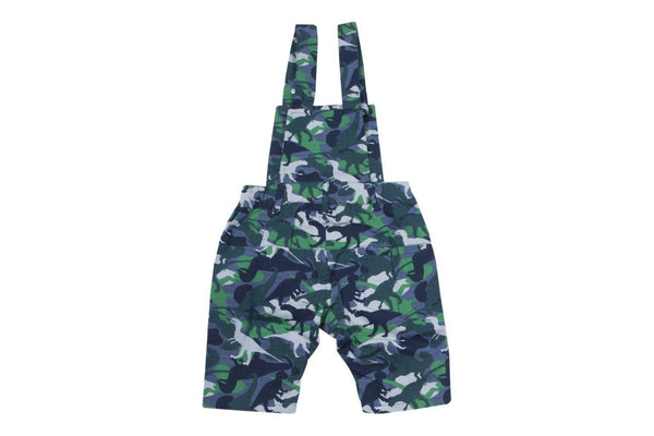 products/dungaree-in-organic-cotton-boy-2_a91aebe9-ee8a-40cb-a437-d99509ba491a.jpg