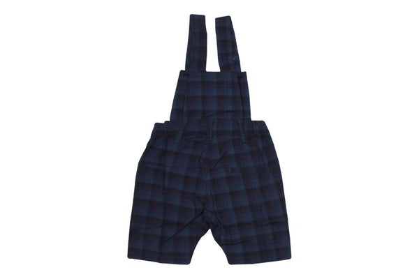 products/dungaree-in-organic-cotton-boy-2_c476da9b-1412-4e3d-9aad-2e763a708463.jpg