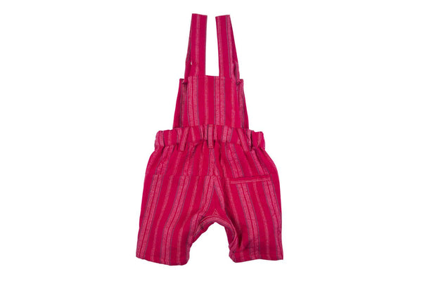 products/dungaree-in-organic-cotton-boy-2.jpg