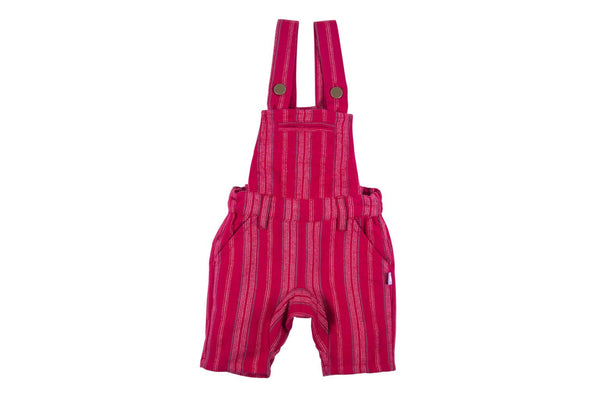 products/dungaree-in-organic-cotton-boy.jpg