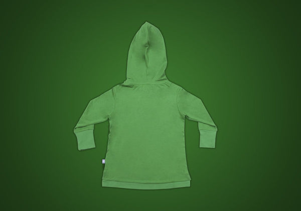 products/hoodie-in-supersoft-jersey-boy-2.jpg