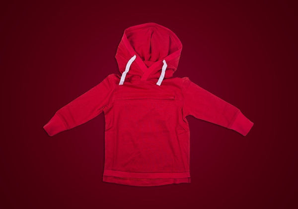 products/hoodie-in-supersoft-jersey-boy_69da37f6-5323-460b-8ca6-24a73e958f2d.jpg